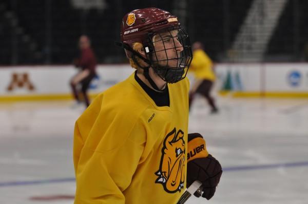 Duluth practice
