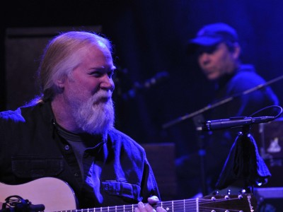 Widespread Panic – Jimmy Herring