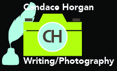 Candace Horgan - The Internet home of Candace Horgan, Denver-based writer and photographer